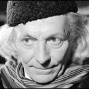 Doctor Who thing: lost 1967 William Hartnell interview discovered