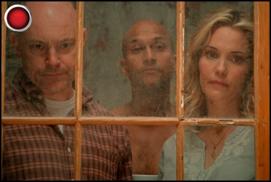Hell Baby red light Rob Corddry Keegan Michael Key Leslie Bibb