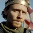 The Hollow Crown trailer: dead kings, hot guys