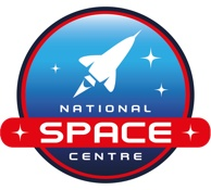 nationalspacecentre