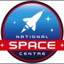 """Doctor Who thing: the UK's National Space Centre's """"Science of the Timelords"""" day"""