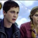 Percy Jackson: Sea of Monsters review: clash-of-the-titan babies