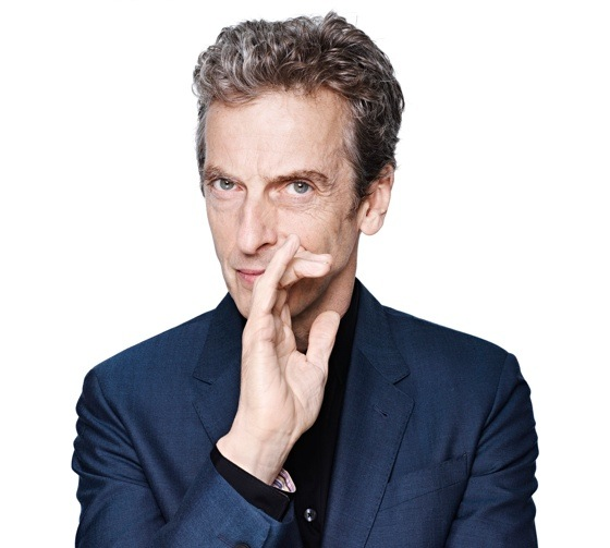 petercapaldi1