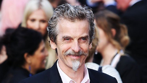petercapaldi2