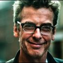 Doctor Who thing: and the 12th Doctor is… Peter Capaldi