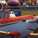 Planes review: crash commercialism
