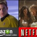 films to stream in the US week of Aug 20 2013 (Netflix/Amazon Instant)