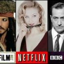 films to stream in the UK week of Aug 12 2013 (Netflix/LoveFilm/BBC iPlayer)