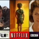 films to stream in the UK week of Aug 05 2013 (Netflix/LoveFilm/BBC iPlayer)