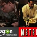 films to stream in the US week of Aug 13 2013 (Netflix/Amazon Instant)