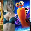 things wot we learned from the 2013 summer movies