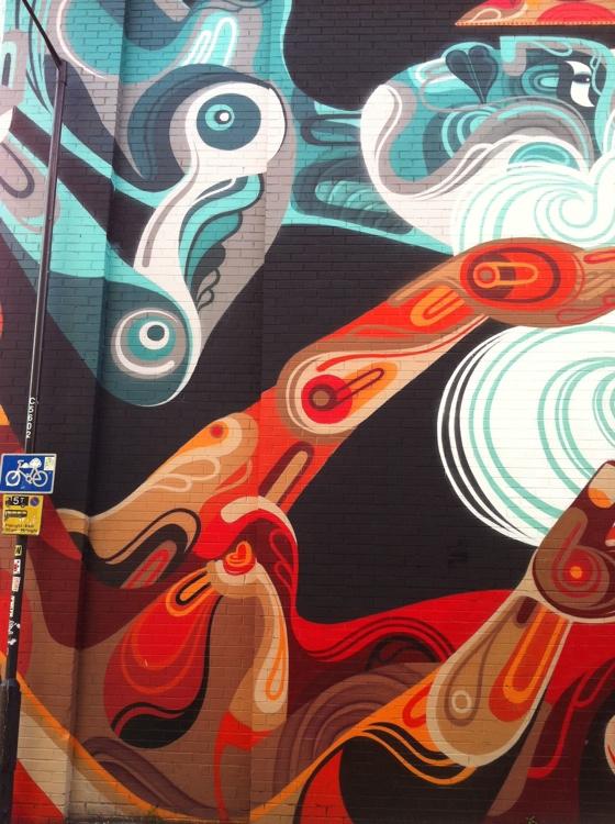 swirlygraffiti