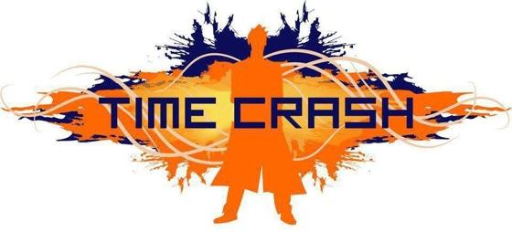 timecrash