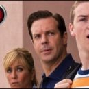 We're the Millers review: broken bad