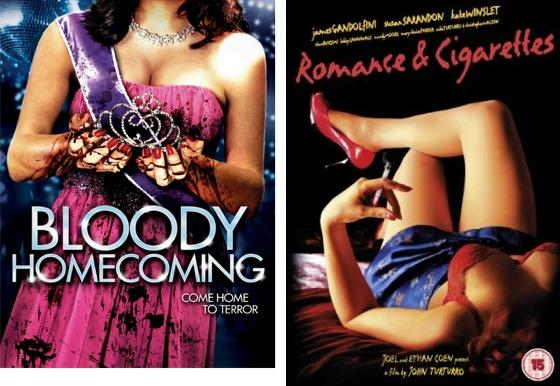 bloodyhomecomingromancecigs