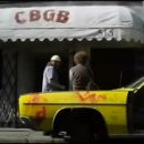 CBGB trailer: punk us