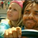 Instructions Not Included trailer: why you've probably never heard of this hit movie