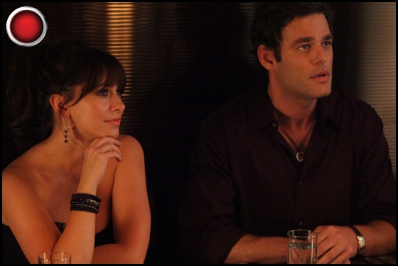 Jewtopia red light Jennifer Love Hewitt Ivan Sergei