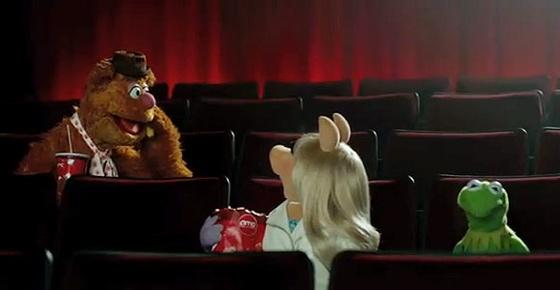 muppetsnoise