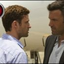Runner Runner review: yawner yawner
