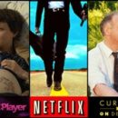 films to stream in the UK week of Sep 09 2013 (Netflix/BBC iPlayer/Curzon on Demand)
