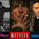 films to stream in the UK week of Sep 16 2013 (Netflix/blinkbox/BBC iPlayer)