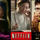 films to stream in the UK week of Sep 02 2013 (Netflix/BBC iPlayer/Curzon on Demand)
