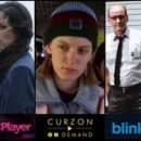 films to stream in the UK week of Sep 23 2013 (blinkbox/BBC iPlayer/Curzon on Demand)