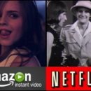 films to stream in the US week of Sep 10 2013 (Netflix/Amazon Instant)