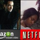 films to stream in the US week of Sep 17 2013 (Netflix/Amazon Instant)