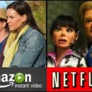 films to stream in the US week of Sep 24 2013 (Netflix/Amazon Instant)