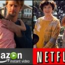 films to stream in the US week of Sep 03 2013 (Netflix/Amazon Instant)