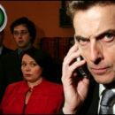 The Thick of It review