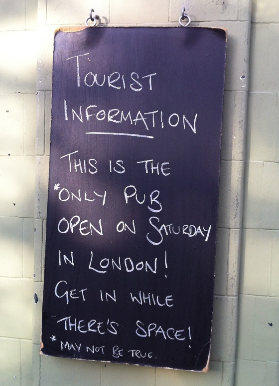 touristinfo
