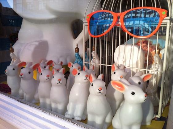 whitebunnies