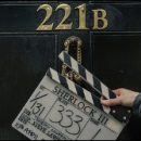 Sherlock Series 3 to debut on PBS on Jan 19 2014