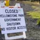 how is the shutdown of the U.S. government affecting you?