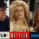 films to stream in the UK week of Oct 08 2013 (Netflix/LoveFilm/blinkbox/BBC iPlayer)