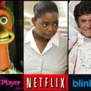 films to stream in the UK week of Oct 14 2013 (Netflix, blinkbox, BBC iPlayer, Curzon on Demand)