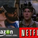 films to stream in the US week of Oct 08 2013 (Netflix/Amazon Instant)