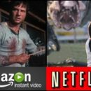 films to stream in the US week of Oct 29 2013 (Netflix, Amazon Instant)