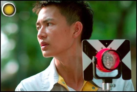 Trap Street yellow light Yulai Lu