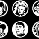 Doctor Who thing: Behind the Sofa: Celebrity Memories of Doctor Who
