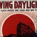 will we ever get rid of Daylight Savings Time?