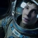 attention, Hollywood: the wild success of Gravity means audiences have no trouble identifying with a female protagonist
