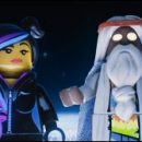 The Lego Movie trailer 2: definitely maybe
