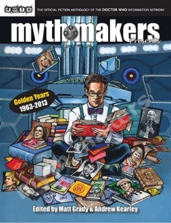 mythmakers