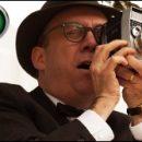 Parkland review (London Film Festival)