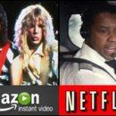 films to stream: US week of Nov 05 2013