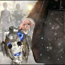 "Doctor Who thing: Christmas will be ""The Time of the Doctor"""